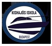 Kishajós Iskola Budapest